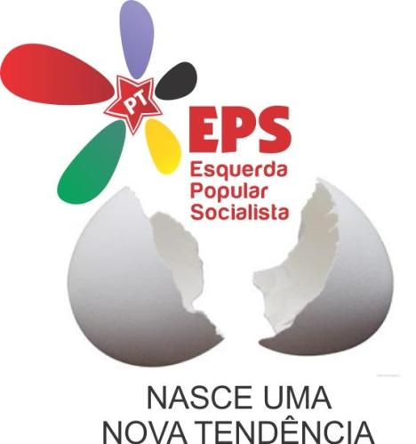 EPS SP