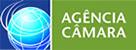 logo_agencia_camara2