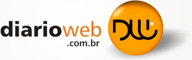 diario na web logo