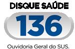 SUS 136