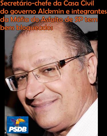alckmin demop